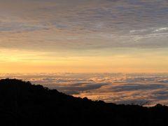 無駄なしフライトで弾丸もOK☆ ハワイアン航空の羽田-コナ直行便で、3連休ハワイ島旅行