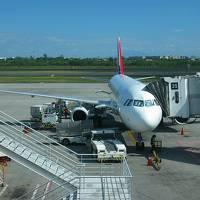 星国三大海南鶏飯を食す旅 フィリピン航空でシンガポールへ