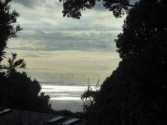 春の伊豆旅行♪ Vol.7 伊豆高原:高級旅館「はんなり」スイートルーム 愛犬と一緒に優雅な朝食♪