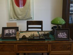 春のポーランド・リトアニア・ラトビア三国巡り その11 杉原千畝記念館を訪れたカウナス観光