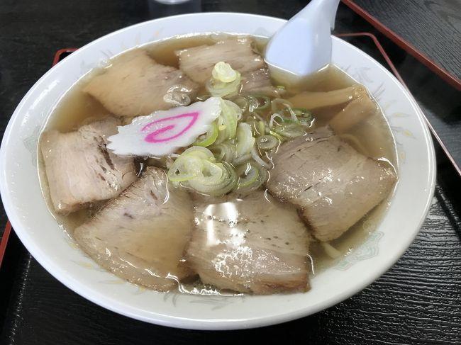 年初からのムダに忙しい日々が一段落し、何処か行こうと会津方面へ。<br /><br /><br />会津地方はなぜか行きたくなります・・<br /><br />ラーメン食べに (笑)
