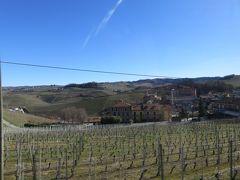 初めてのイタリア旅行! ~最高級ワインの郷「バローロ」で味わうワインと、サヴォイア家の王都トリノ~