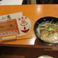 冬の北海道 キラキラまつり7/9(知床ウトロ 編)