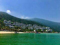 JALビジネスクラスで行くベトナムリゾート 《 ダナン  》 スイートルームホッピング~♪  前半
