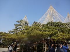 ☆北陸グルメ! 絶景!大満喫 3日間☆ ツアーで北陸巡り+東京 金沢編