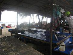 おばさん女子旅 IN スリランカ 5