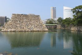 日本百名城