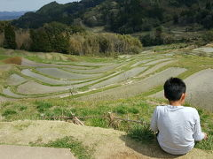 春休み 千葉県の旅