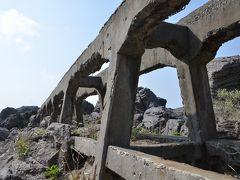 利島と神津島へ気まぐれのんびり1日旅行