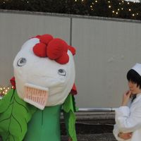*:.,.:コスプレイベント 〜東京ドームシティ〜*:.,.: