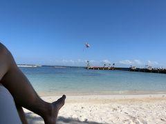 【現地駐在員の一人旅】人生初のリゾート地、フィリピン・セブ島へ【前編】