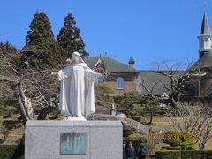 1回目の夫婦旅 北海道