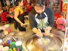 カンボジア旅行記(1)関西→広州→シェムリアップ、またまたロストバゲッジの巻