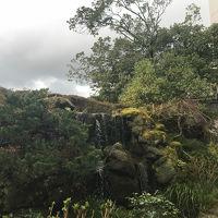 有馬温泉 向陽閣に行ってきました~