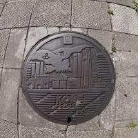 *.:・.。ドライブ旅行2 3/3 ~神戸元町周辺街歩き~*.:・.。