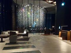 スタイリッシュで上品な居心地のいい部屋!コンラッド大阪_お部屋&パブリックスペース
