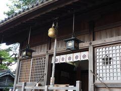 菅生神社 歴代岡崎城主の崇敬厚く 徳川家康公25歳の時 厄除け祈願した岡崎最古の神社