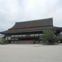 2017年7月3連休 京都祇園祭の旅(6)