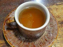 なんとびっくり!琥珀色のコーヒー 恒例の熊本・天草の旅【その3】