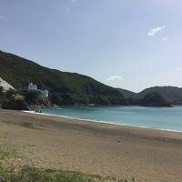 美しい海の風景と美味しいランチ!そしてライブを求めて徳島・日和佐へ