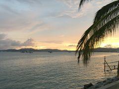 東南アジア一周Day12:ランカウイ島~マレーシアとタイの中継地として~