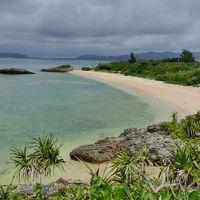 夏間近の海を満喫!石垣島、竹富島、西表島、後編