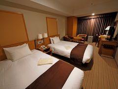 【国内299】名鉄グランドホテル,久しぶりにTAXiM (タクシム)へ,中部国際空港へ