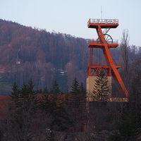 風前の灯!炭鉱の歴史が楽しめる夕張へ石勝線夕張支線で行こう