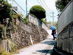 阪九フェリーと特急ソニックで行く、九州鉄道記念館と別府温泉