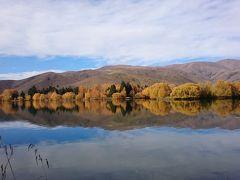 美しすぎるニュージーランド