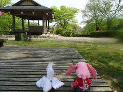 突発で決まった村上・瀬波温泉を愉しむヨ! ついでに私用のため新潟市へ。