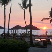ハワイ島とワイキキ4泊6日、母と娘のコンパクトで盛りだくさんな旅行です(ハワイ島編)