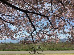 ちいさな自転車旅 野沢温泉~湯田中温泉~長野