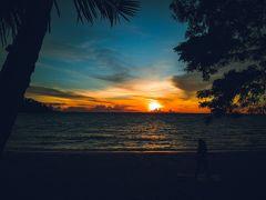 2017パンガン島3