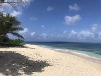 サイパン島、テニアン島3泊4日の旅(day2)