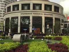上海ど真ん中ツアーパート3
