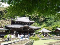 奈良 山の辺の道をあるく(その前に宇治に寄り道)