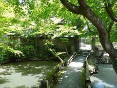 奈良 山の辺の道をあるく(帰りにさらっと奈良駅周辺)