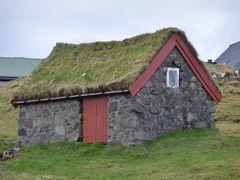 デンマークでありながら独自の通貨や首都を持ち時差もあるフェロー諸島