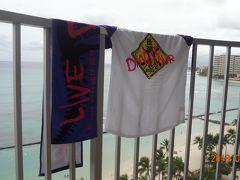 BZ 30周年 今年はこのハワイでコンサート