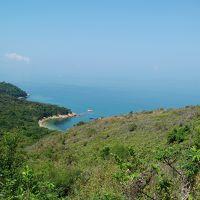 3度目の香港 GWにサクッと九龍&サウスサイド&ラマ島 1−4日目