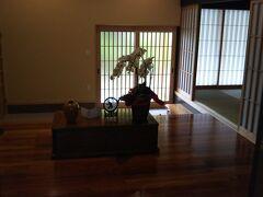 古民家を訪ねて、興津川上流へドライブの旅に行く!