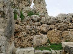 仲間と出かけた初めてのマルタ島 その3