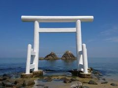 糸島市・前原の旅行記