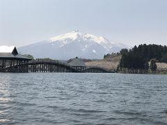 201805GW-06_鶴田町の鶴の舞橋