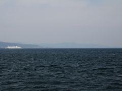 201805GW-09_津軽海峡GW景色