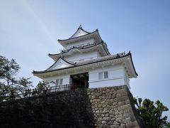小田原開府500年記念 戦国時代歴史めぐり