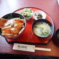 日本三景松島クルーズ 眺めより人気だったあのお方