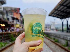 あなたまかせの旅 台北うまうま王道観光 2日目 観光行ってきまーす!