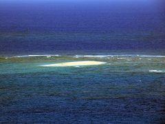 24.春季キャンプを訪ねる沖縄3泊 沖縄本島南部観光その1 知念公園 知念海洋レジャーセンター